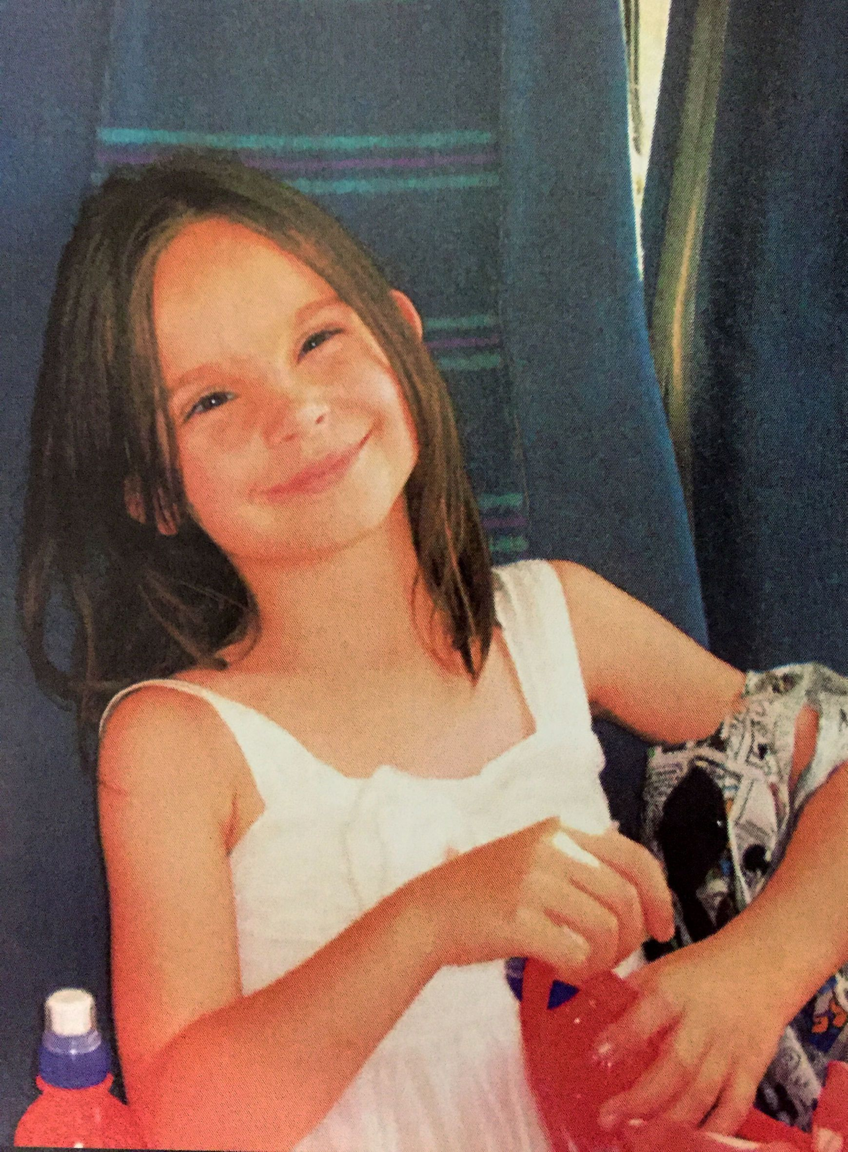 Ellie Butler 'Would Still Be Alive Today' If Agencies Had Acted On Concerns, Grandfather