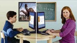 Εικονική Επιχείρηση: Edu-tailor. On line φροντιστήριο με κορυφαίους