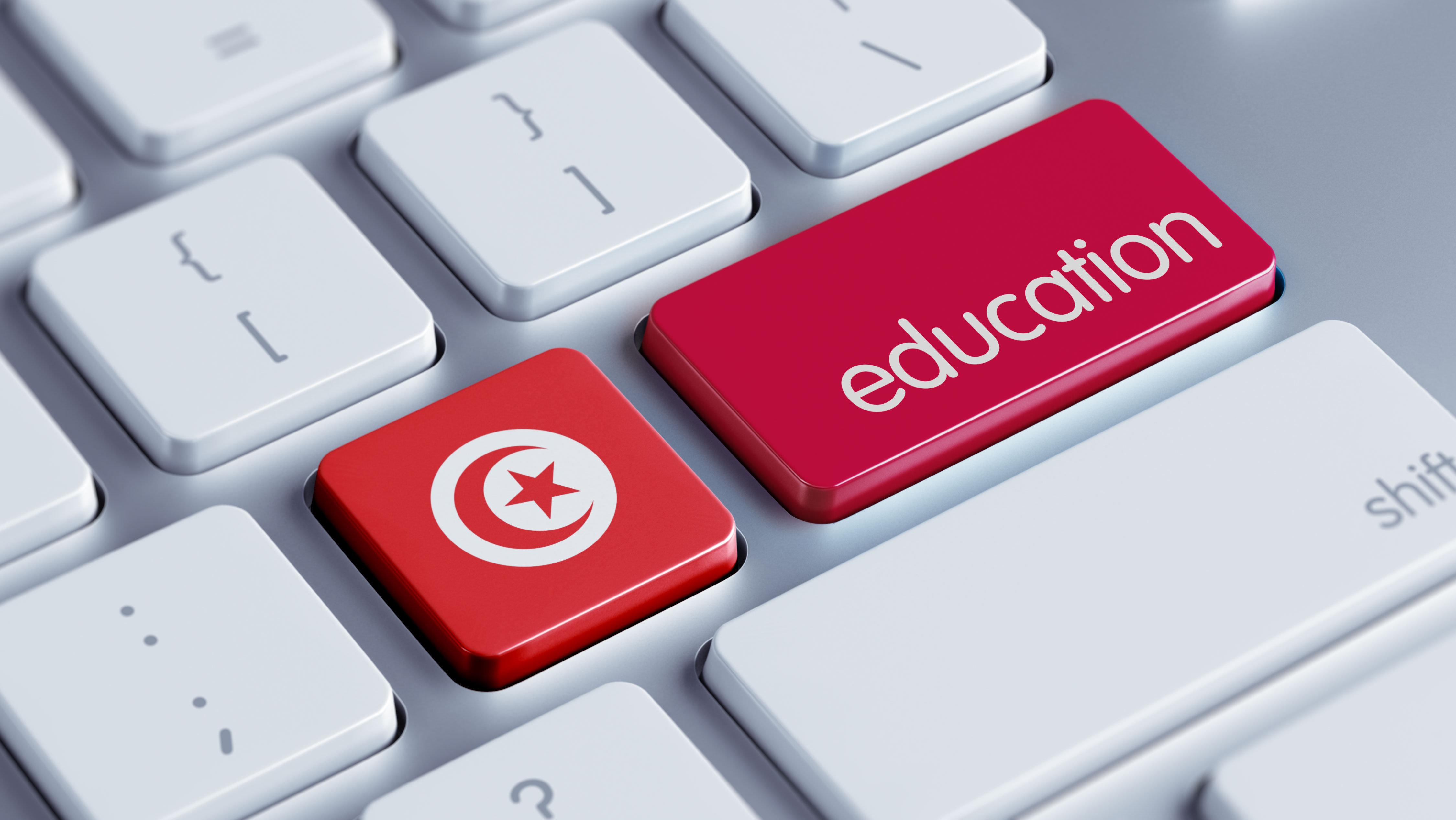Pour ce chercheur de l'université de Columbia, les pays arabes devraient suivre l'exemple de l'éducation