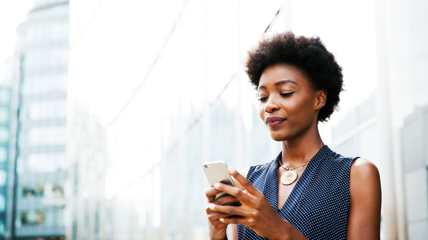6 Apps To Make Work Travel A Little Less Stressful