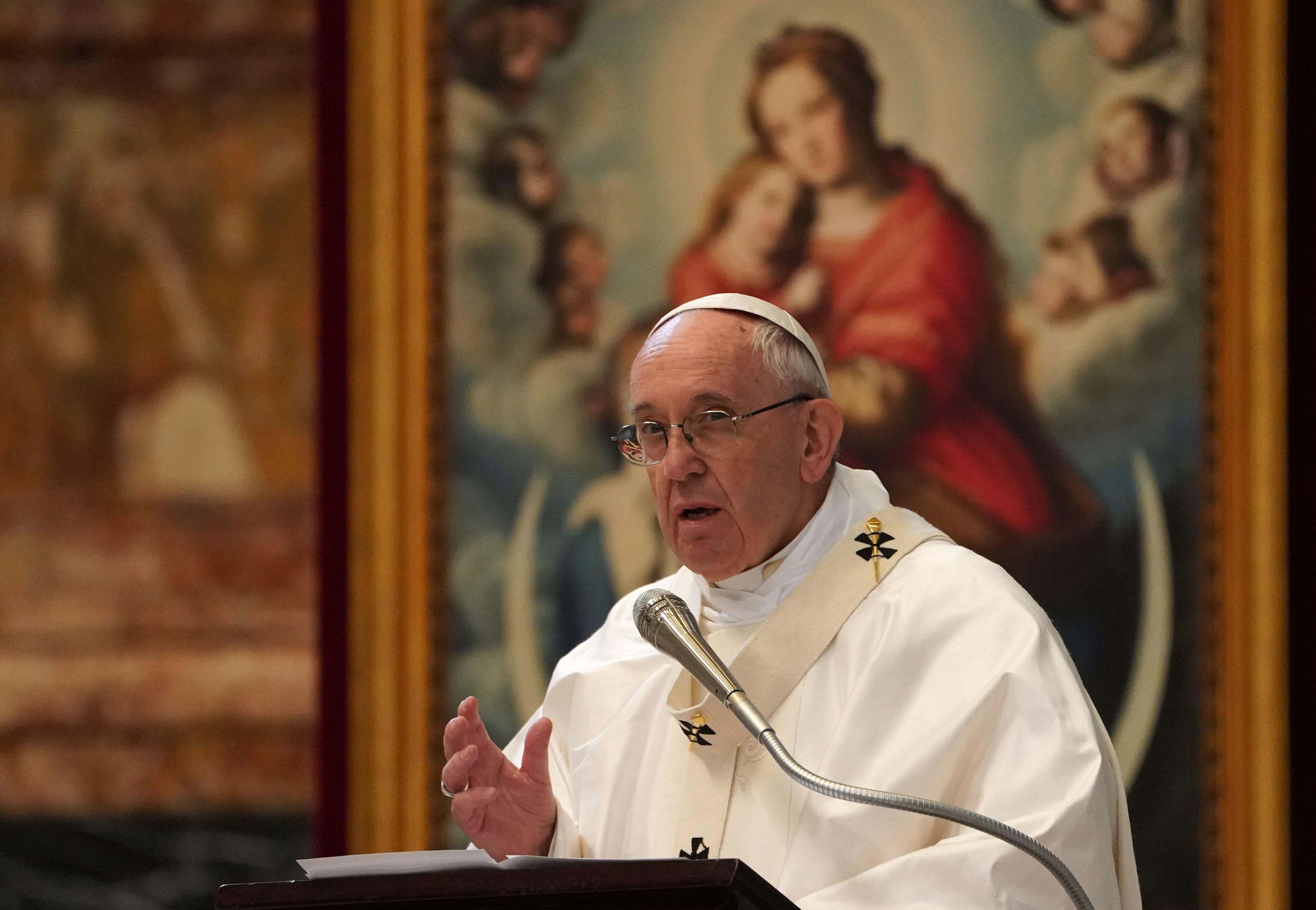Alger donne son accord au Vatican pour une béatification à Oran