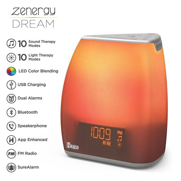 """<a href=""""https://www.amazon.com/iHome-Zenergy-Soothing-Lighting-Bluetooth/dp/B01K5IE6CY?tag=thehuffingtop-20?tag=thehuffingto"""