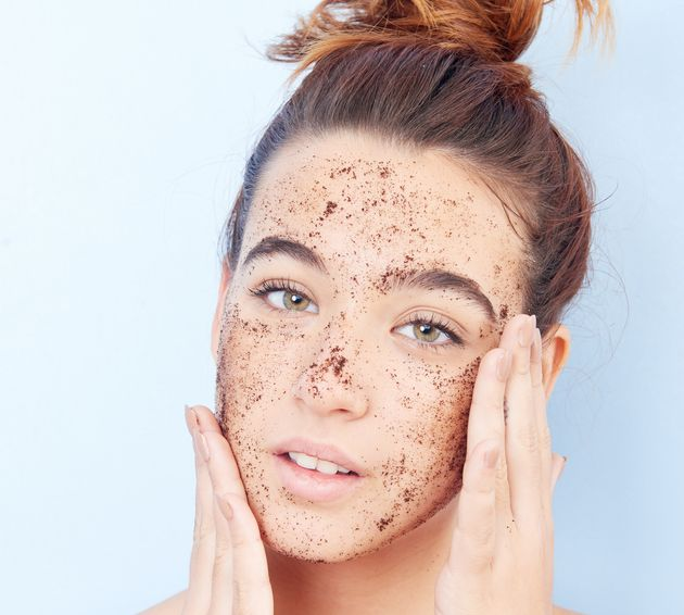 7 Things Dermatologists Would Never Put On Their
