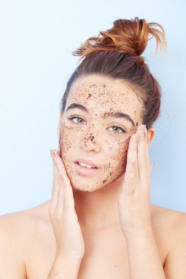 7 coisas que os dermatologistas jamais usariam na