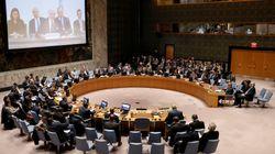 Συμβούλιο Ασφαλείας: Απορρίφθηκαν τα σχέδια ΗΠΑ και Ρωσίας για τις έρευνες πάνω στη χημική επίθεση στη