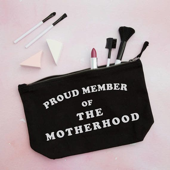 "Get it on <a href=""https://www.etsy.com/listing/552132168/proud-member-of-the-motherhood-mothers?ga_order=most_relevant&g"