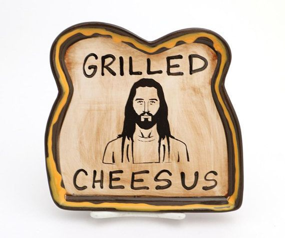 """<a href=""""https://www.etsy.com/listing/98936441/grilled-cheese-plate-grilled-cheesus?ga_order=most_relevant&ga_search_type"""