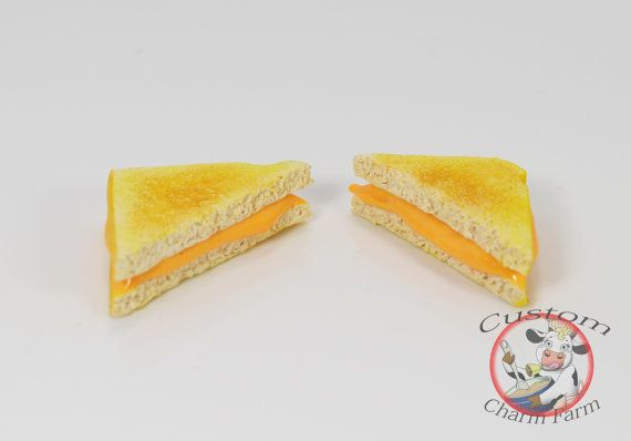 """<a href=""""https://www.etsy.com/listing/476243190/grilled-cheese-magnets-cheese-toasty?ga_order=most_relevant&ga_search_typ"""