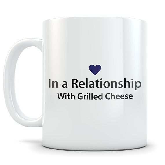 """<a href=""""https://www.etsy.com/listing/602175359/grilled-cheese-lover-gifts-grilled?ga_order=most_relevant&ga_search_type="""