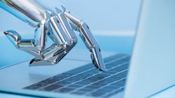 우리가 소비하는 뉴스는 인공지능의 영향을 받을