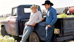 Οι σταρ που απέρριψαν το Brokeback Mountain: Η παραγωγός αποκάλυψε τους ηθοποιούς που «είπαν