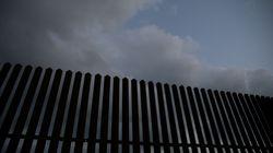 Τέξας: Πάνω από 1.000 άνδρες της Εθνοφρουράς στα σύνορα με το