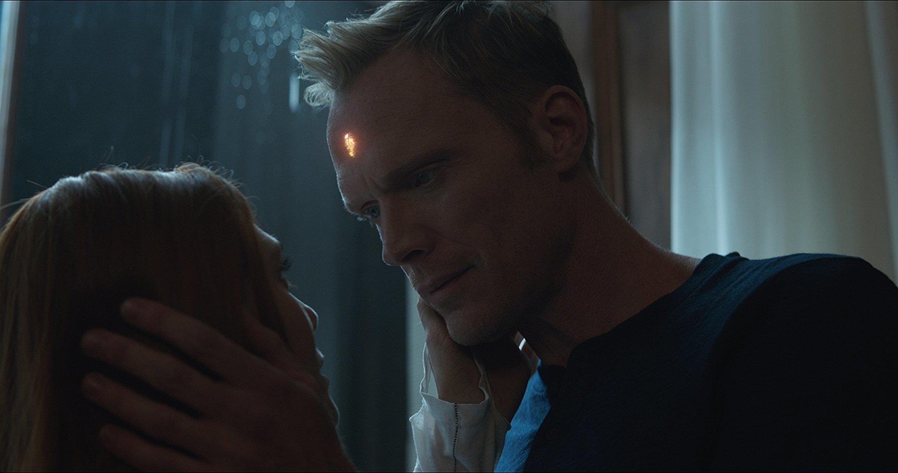 '어벤져스: 인피니티 워' 제작진은 배우들도 믿지 못했다