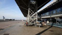 Τα οφέλη που αποκόμισε η Ελλάδα από τη Fraport