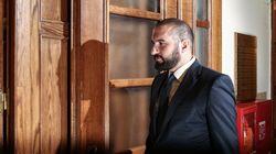 Τζανακόπουλος: Στόχος μας η αύξηση του κατώτατου μισθού