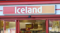 Other Supermarkets Must Follow Iceland And Palm Off Palm