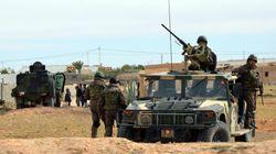 Mont Mghila: Le caporal Ahmed Saaidi décède dans des affrontements avec des groupes