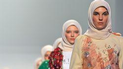 L'Arabie saoudite accueille sa première Fashion Week... mais uniquement pour les