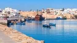 6 activités insolites à faire pendant les Journées du patrimoine de Rabat-Salé