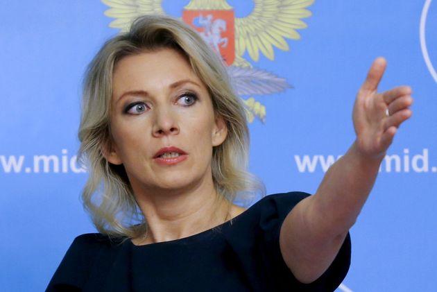 Τραμπ: Ρωσία ετοιμάσου, οι πύραυλοί μας έρχονται στη