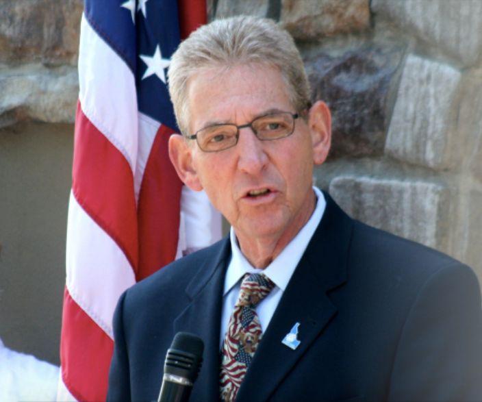 US-Politiker fordert Todesstrafe für Frauen, die