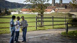Afrikanische Flüchtlinge machen im Heimatland Urlaub? Schweiz will Skandal aufdecken und scheitert
