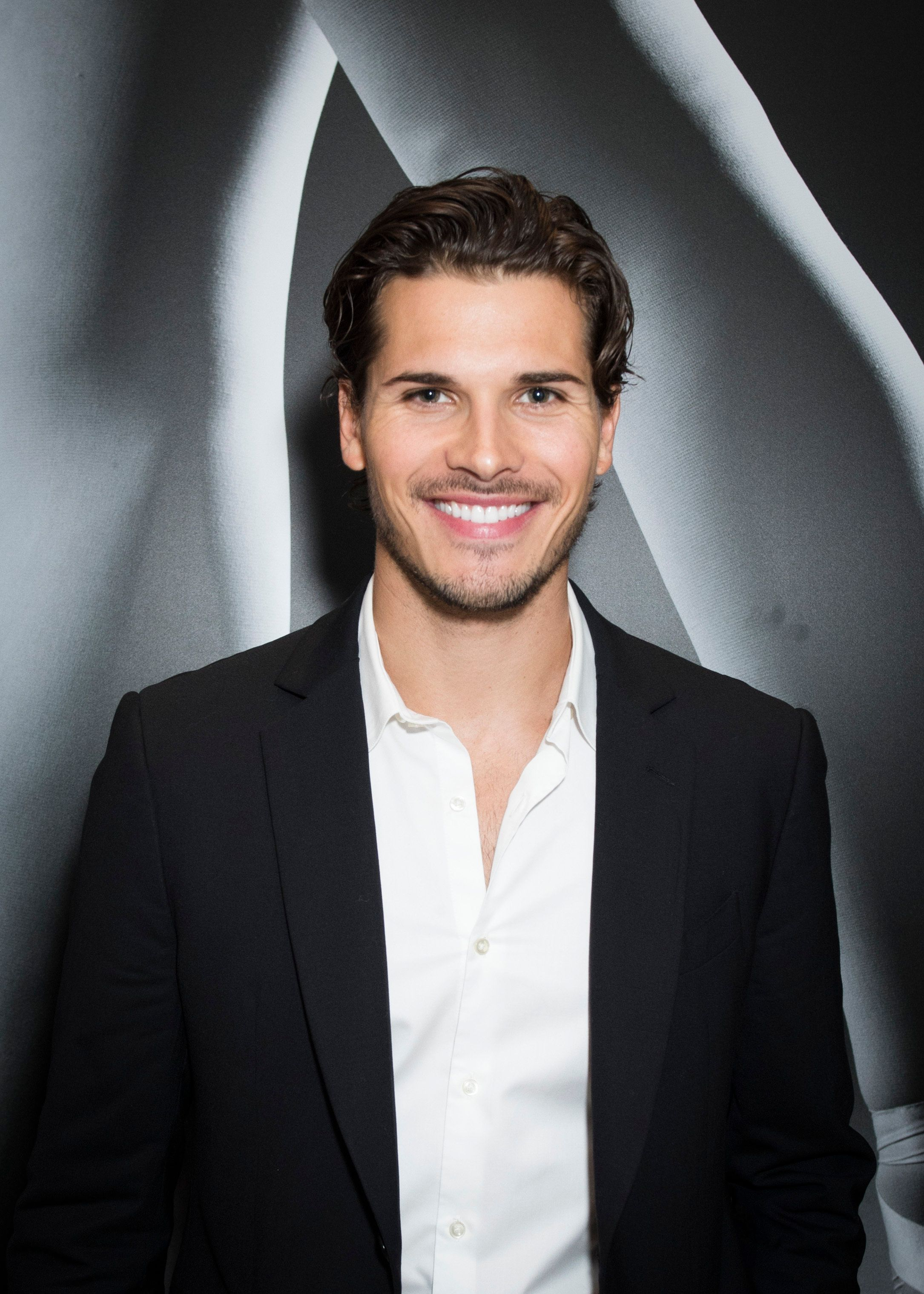 Ex-'Strictly' Pro Gleb Savchenko Slams The Show, Calling For The BBC To 'Triple' Dancers'