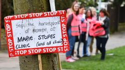 Ealing's 'Safe Zone' Is The Beginning Of The End For Harassment Of Women Accessing Abortion