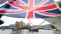 Μπαρνιέ: Aν οι Βρετανοί αλλάξουν τις κόκκινες γραμμές τους θα μπορούσε και η ΕΕ να αλλάξει τις δικές