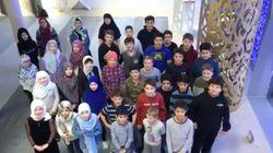 Muslimische Kinder aus Bayern senden Videobotschaft an Seehofer – er sollte ihnen zuhören