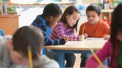 Kopftuch an Grundschulen: Integration heißt, es nicht zu