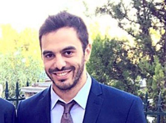 Ποιος είναι ο 27χρονος νέος γραμματέας του Κινήματος Αλλαγής και ποιοι οι