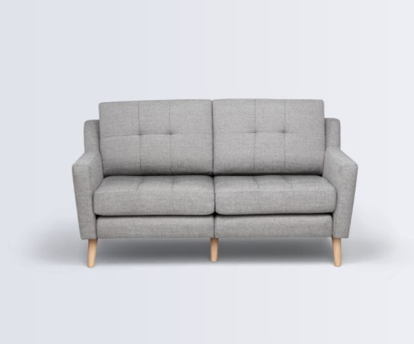 """<a href=""""https://burrow.com/"""" target=""""_blank"""">Burrow c</a>reates furniture designed for """"real life."""" That is, their sofas, ot"""