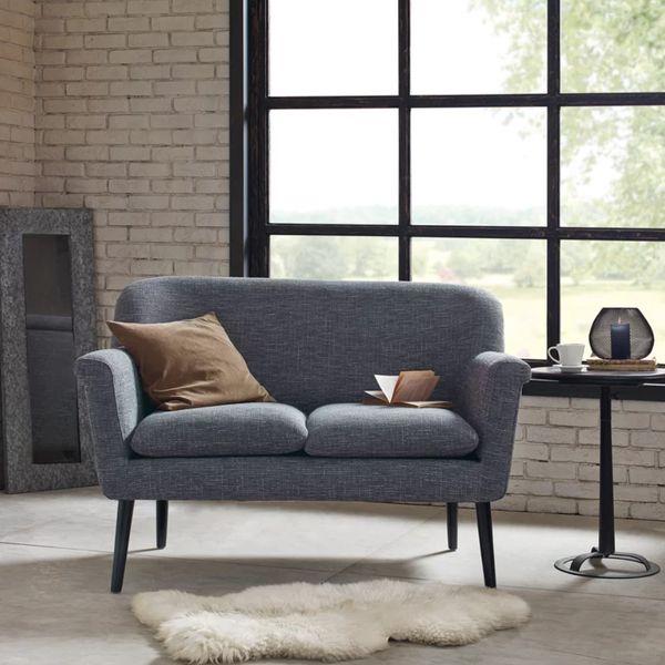 "Get it <a href=""https://www.wayfair.com/furniture/pdp/mercury-row-strouth-settee-mrow6526.html"" target=""_blank"">here</a>.&nbs"