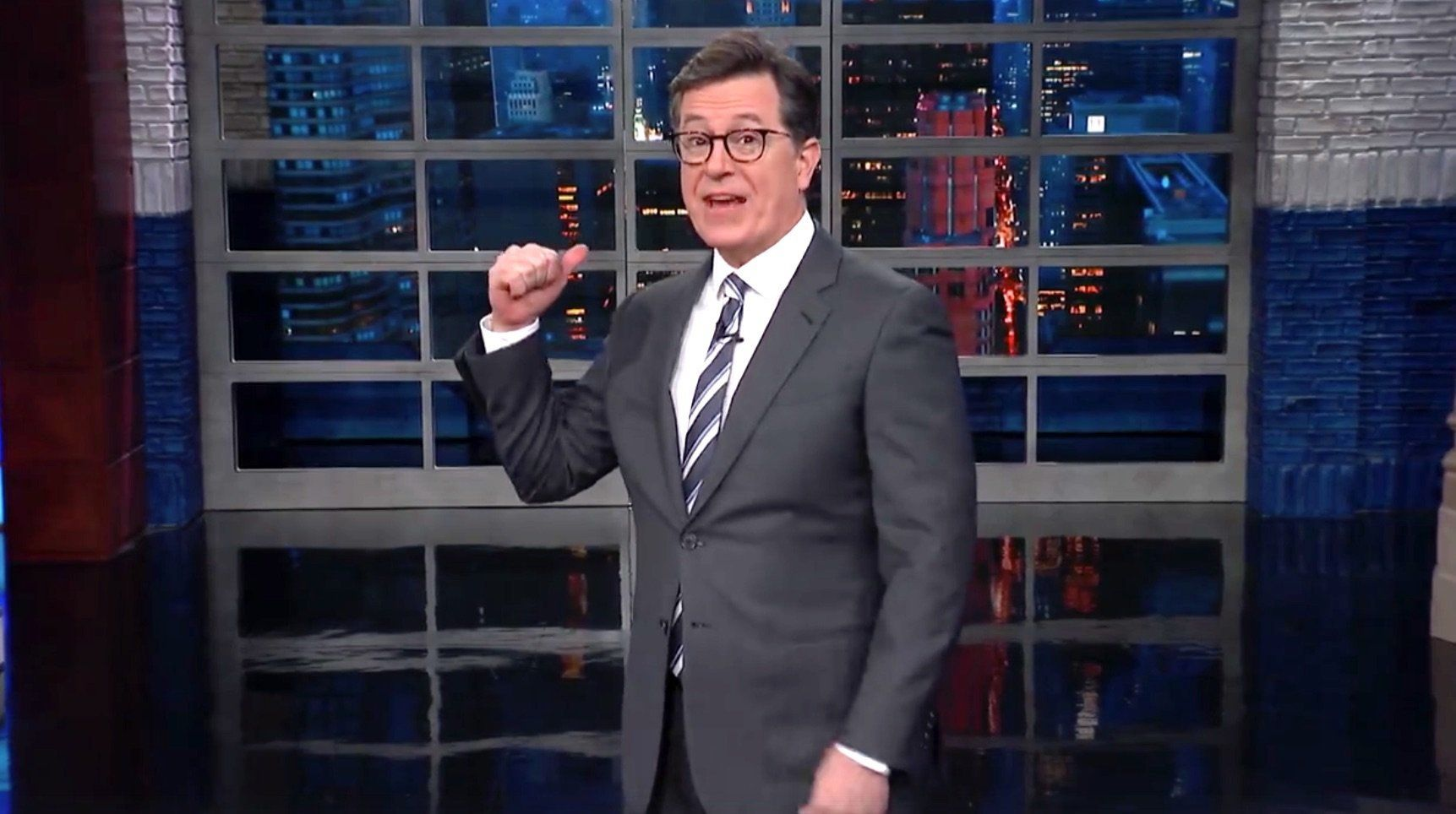 Celebrity News Articles and Galleries  PEOPLE  PEOPLEcom
