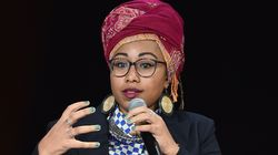 Muslim Australian Founder Of Youth Without Borders Is Denied Entry Into