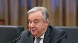 Έκκληση του ΓΓ του ΟΗΕ στο Συμβούλιο Ασφαλείας να μην τεθεί εκτός ελέγχου η κατάσταση στη