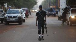 Γερμανός εργαζόμενος σε ανθρωπιστική οργάνωση απήχθη κοντά στα σύνορα με το