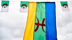 Le projet de loi relative à la création de l'Académie de la langue amazighe adopté par le Conseil des