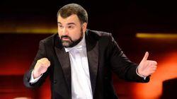 Διάκριση για τον 34χρονο Έλληνα μαέστρο Γιώργο