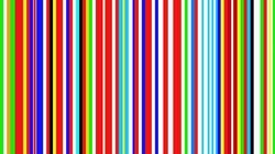 Το στυλ στην υπηρεσία της Ε.E.: Rebranding από τους πρωτοπόρους της αισθητικής Rem Koolhaas, Stephan Petermann και Wolfang