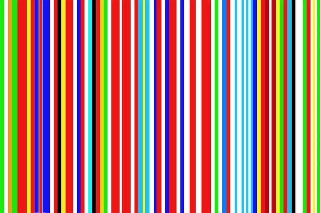Το στυλ στην υπηρεσία της Ε.E.: Rebranding από τους πρωτοπόρους της αισθητικής Rem Koolhaas, Stephan...