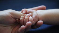 Κίνα: Παιδί γεννήθηκε τέσσερα χρόνια μετά τον θάνατο των γονιών
