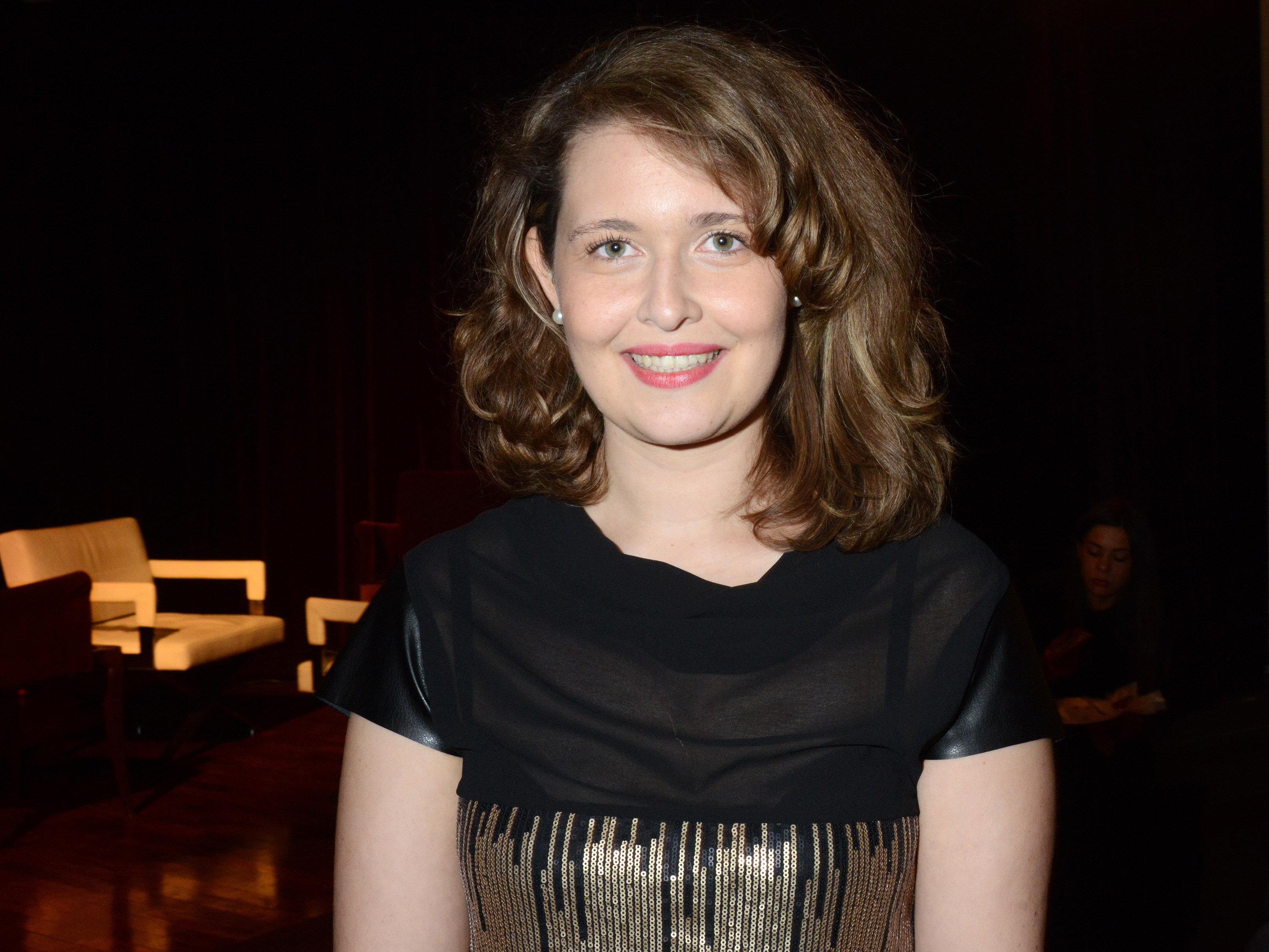 Une Marocaine sélectionnée au Festival de Cannes