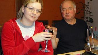 Rex Features Ltd. do not claim any Copyright or License of the attached image