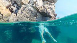 Αθήνα, Κρήτη και Μήλος ανάμεσα στα 10 Ελληνικά μέρη που προτείνει ως «καυτά» το