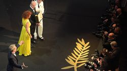 Festival de Cannes 2018: retrouvez la sélection officielle