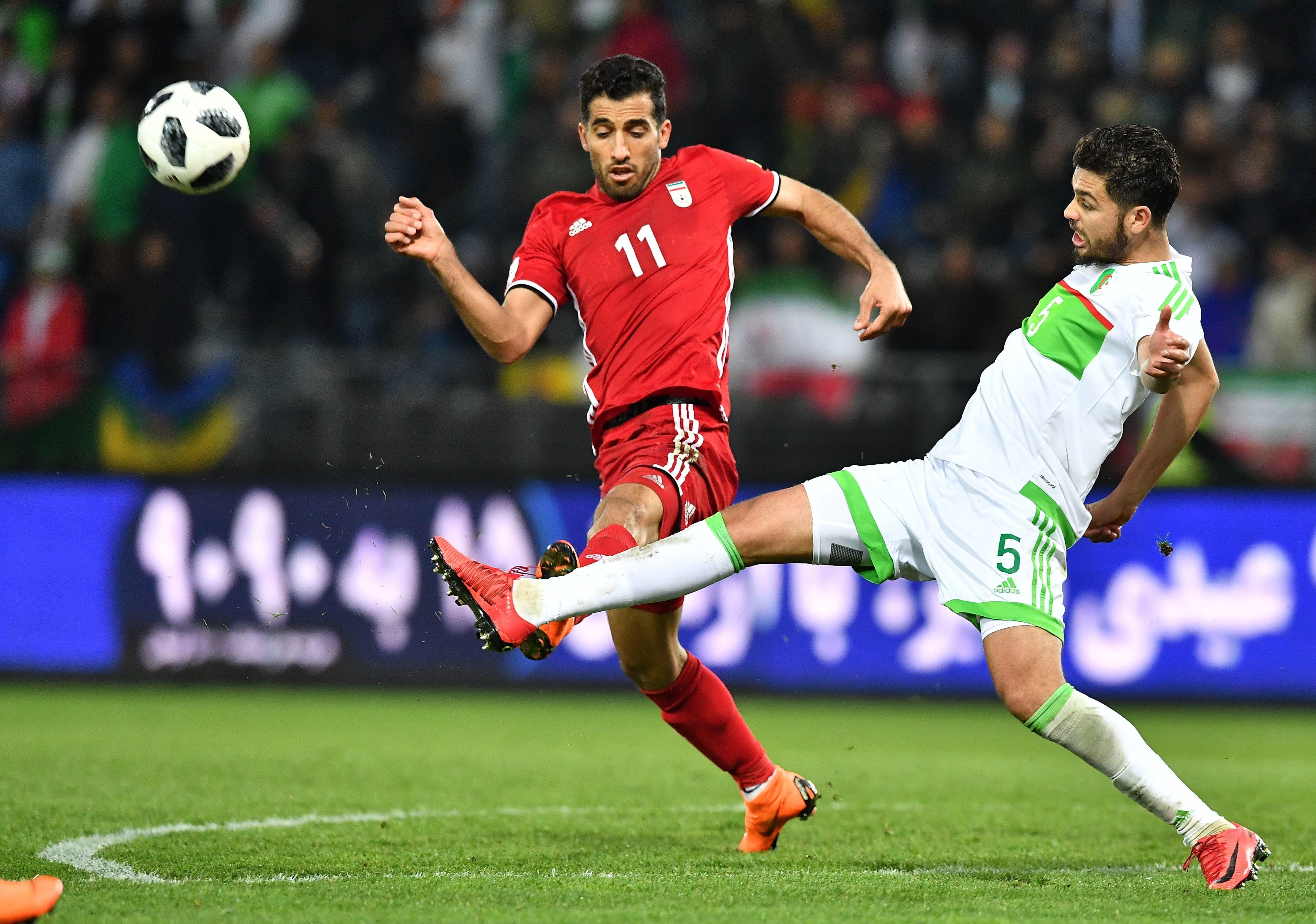 Bond historique de la Tunisie, 14e mondiale — Classement FIFA