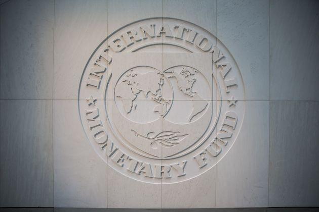 ΔΝΤ: Η τεχνολογία βοηθά στον πόλεμο κατά της φοροδιαφυγής στην