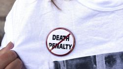 Peine de mort: Les condamnations au Maroc ont augmenté selon Amnesty International